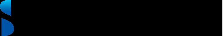SAEGUSA & Partners