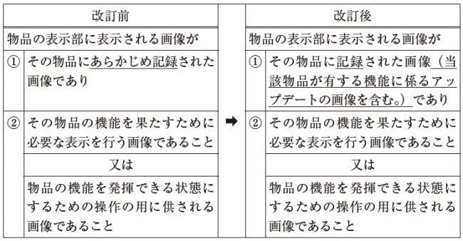design001