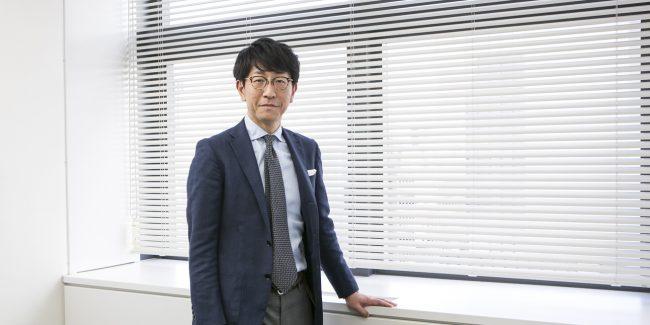 morishima_profile_1308pixe